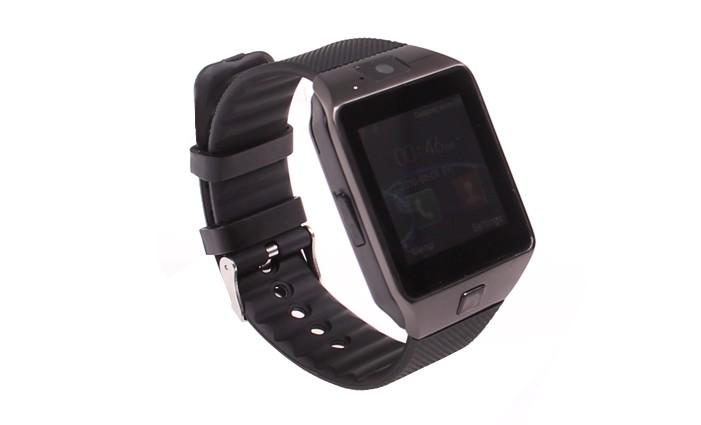 Chytré hodinky  63794404c3